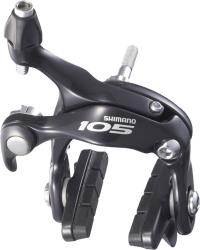 INGRANDISCI [SHIMANO FRENI 105 BLACK]