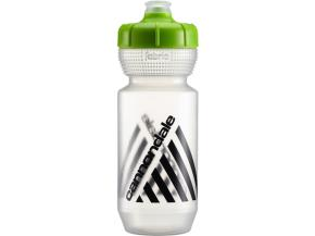 INGRANDISCI [CANNONDALE BORRACCIA GRIPPER LOGO 600 ML]