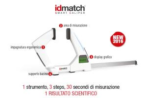 INGRANDISCI [SELLE ITALIA IDMATCH]