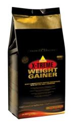 INGRANDISCI [INKOSPOR X-TREME WEIGHT GAINER]